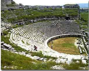 Ancient-Greece-Olympics-wallpaper-wp4404422