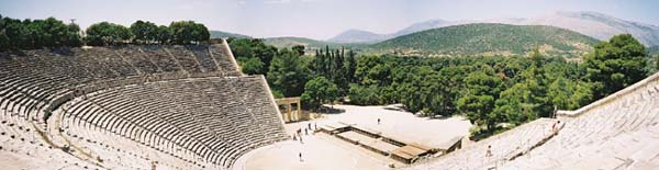 Ancient-Greek-Theatre-History-of-Stage-wallpaper-wp4401120