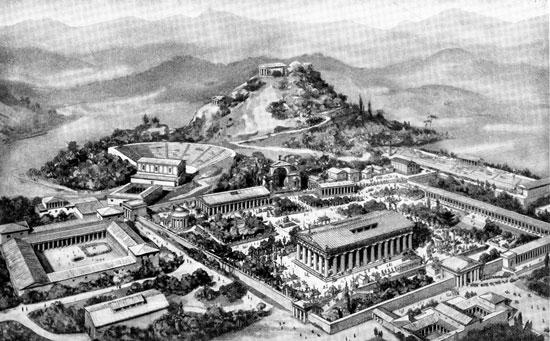 Ancient-Olympics-Ancient-Olympia-wallpaper-wp4404426
