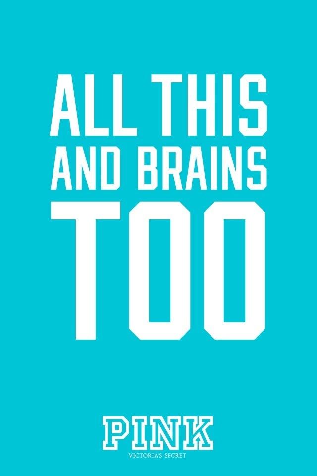 And-Brains-PINK-Wallpaper-wallpaper-wp4804191
