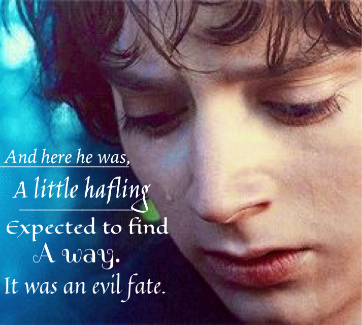 And-here-he-was-a-little-halfling-from-the-Shire-a-simple-hobbit-of-the-quiet-countryside-expecte-wallpaper-wp5004510