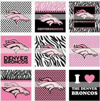 And-heres-the-pink-and-black-Broncos-graphics-for-the-lady-fans-wallpaper-wp5602895