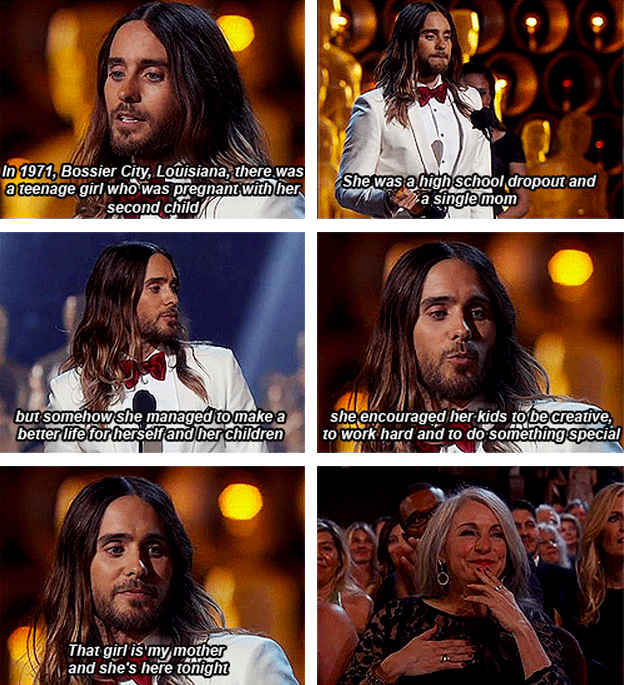And-more-than-anything-because-he-gushed-about-his-mom-Reasons-Jared-Leto-Was-The-Absolute-Be-wallpaper-wp5602890