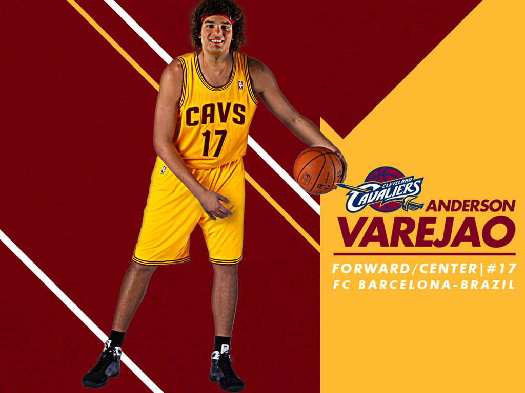 Anderson-Varejao-wallpaper-wp580119