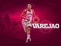 Anderson-Varejao-wallpaper-wp5803448