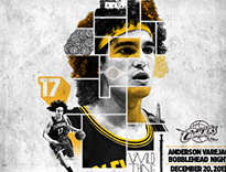Anderson-Varejao-wallpaper-wp5803449