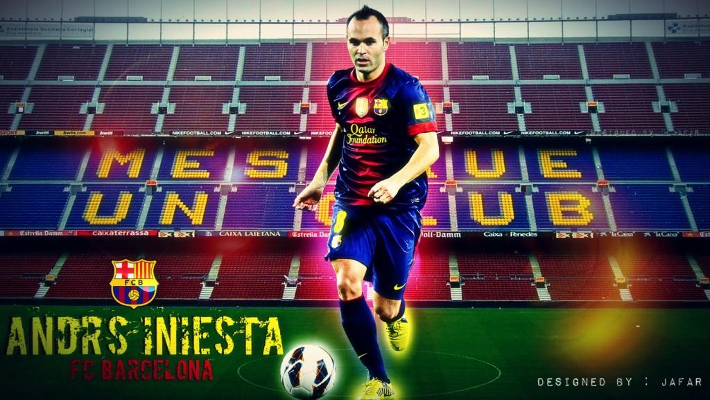 Andr%C3%A9s-Iniesta-FC-Barcelona-Best-HD-wallpaper-wp5204056