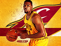 Andrew-Bynum-wallpaper-wp5803452
