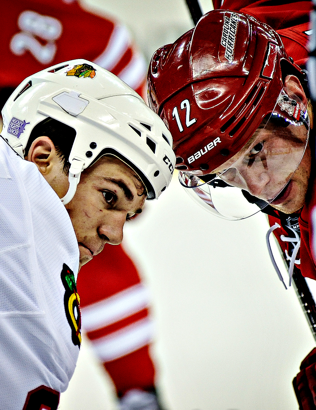 Andrew-Shaw-Eric-Staal-wallpaper-wp5803473
