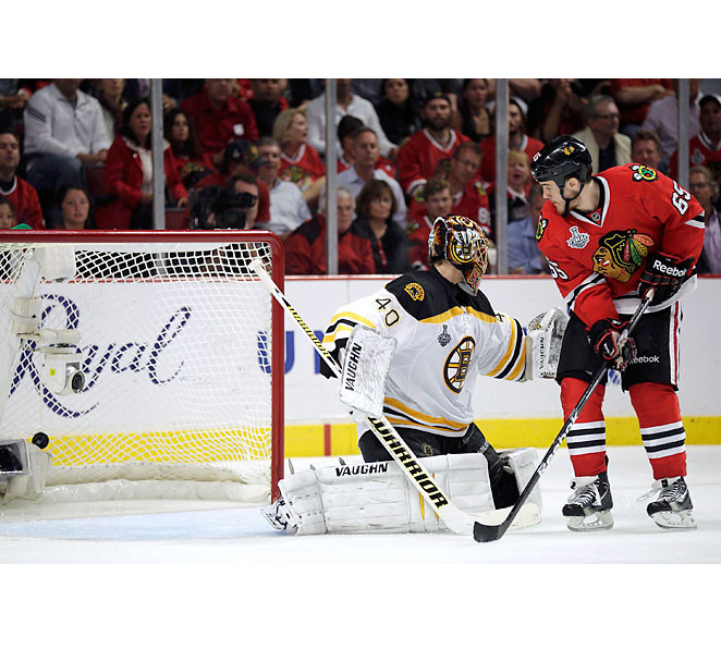 Andrew-Shaw-s-second-deflection-of-a-Michal-Rozsival-slapshot-ended-the-longe-wallpaper-wp5803454