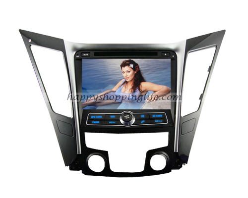 Android-Car-DVD-Player-GPS-Navigation-Touch-Screen-Bluetooth-G-Wifi-for-Hyundai-i-Android-Car-D-wallpaper-wp3602470