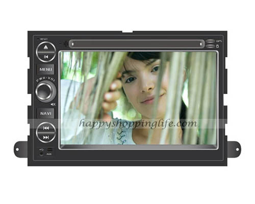 Android-Car-DVD-Player-for-Ford-Freestyle-GPS-Navigation-Wifi-G-wallpaper-wp3602463