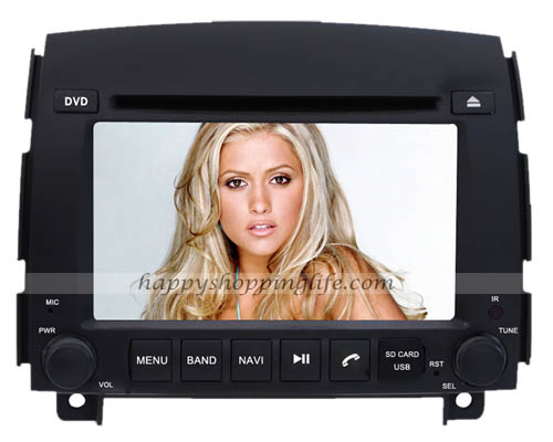 Android-Car-DVD-Player-for-Hyundai-Sonica-GPS-Navigation-Wifi-G-wallpaper-wp3602464
