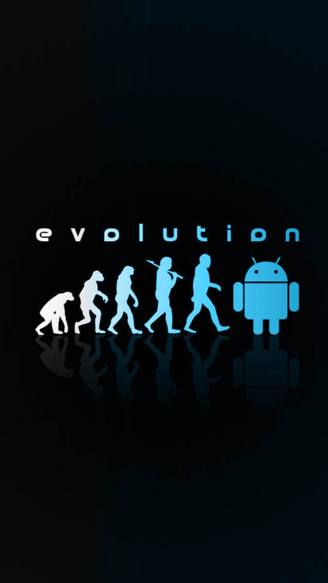 Android-Evolution-android-wallpaper-wp5403244