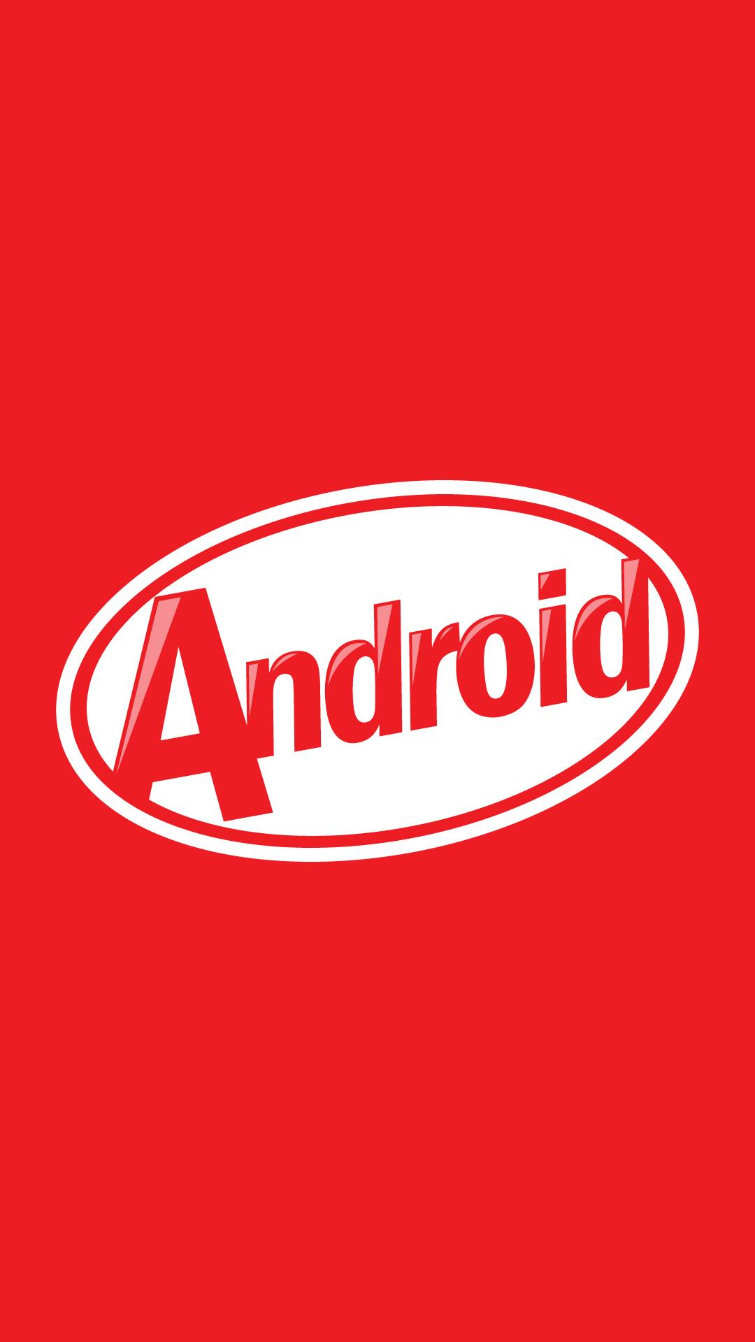 Android-KitKat-Logo-wallpaper-wp5403245