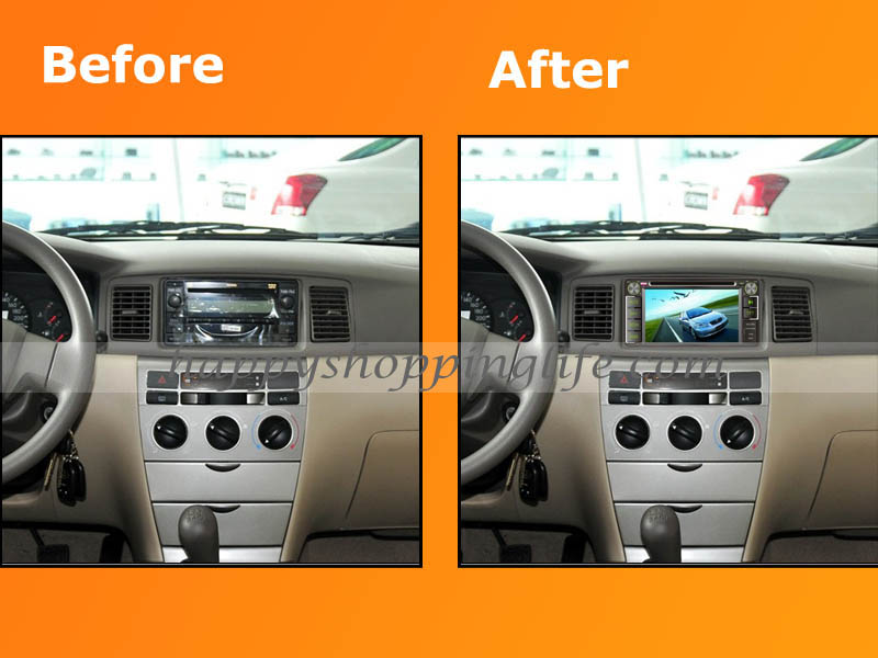 Android-car-DVD-player-for-Toyota-Fortuner-din-multimedia-head-unit-with-Inch-multi-wallpaper-wp3602467