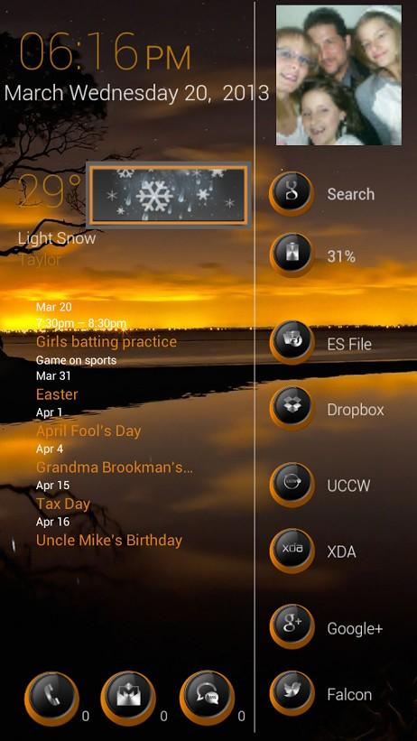 Android-homescreen-wallpaper-wp4603640