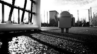 Android-wallpaper-wp4603641-1