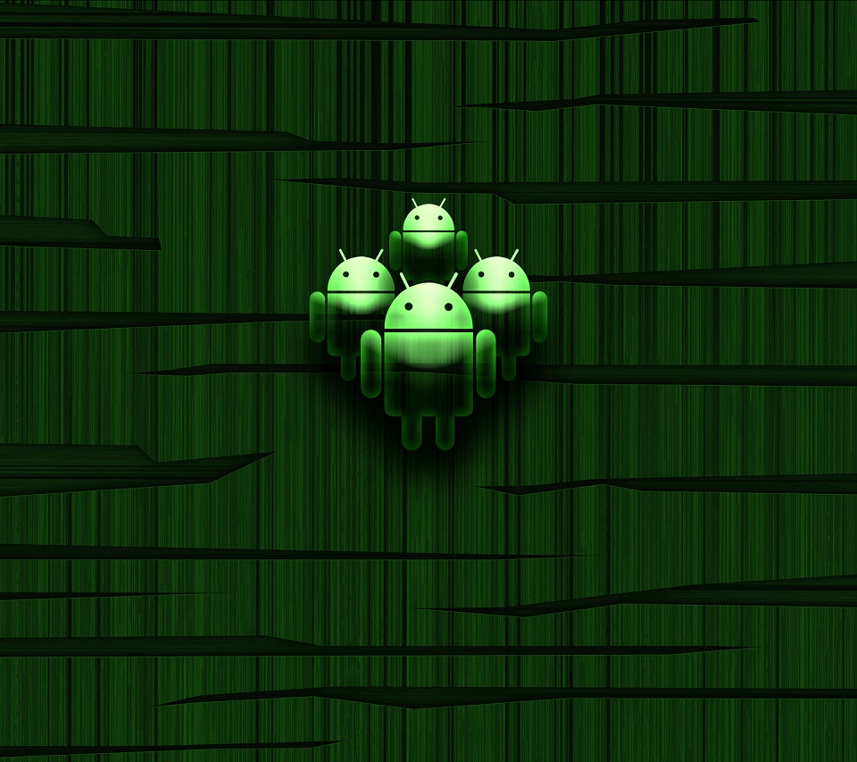 Andy-Green-Ghosts-Android-wallpaper-wallpaper-wp4804207