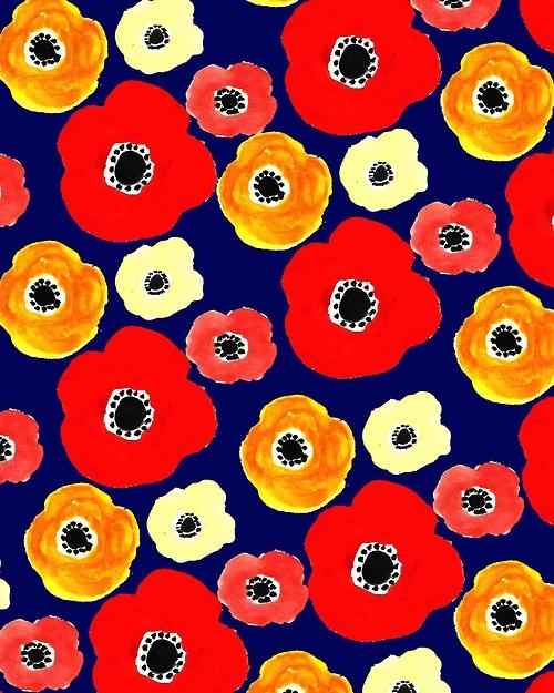 Anemone-Flower-wallpaper-wp5403247