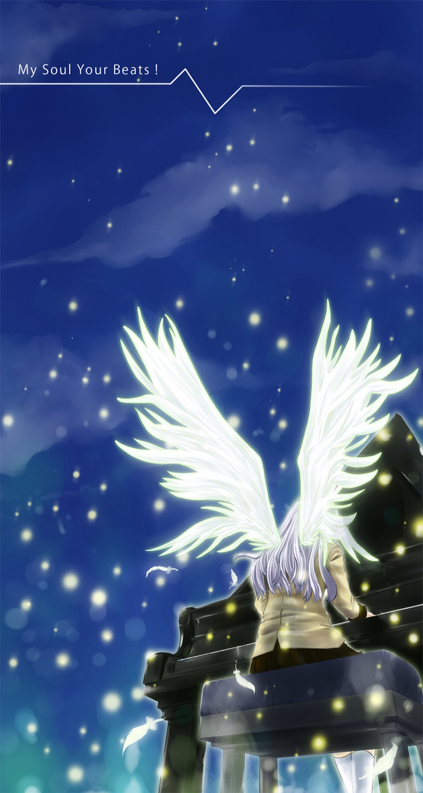 Angel-Beats-Kanade-Tachibana-wallpaper-wp5004534