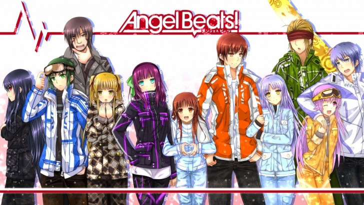 Angel-Beats-Picture-wallpaper-wp5004528