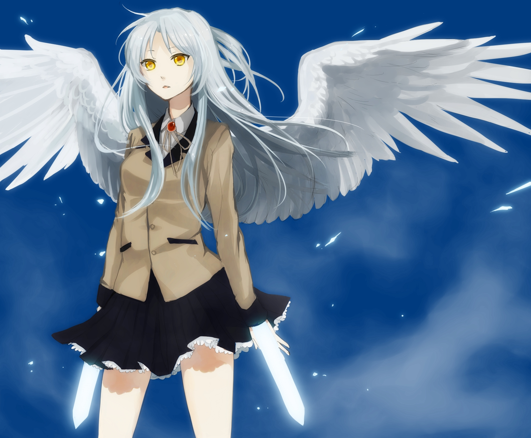Angel-Beats-Tachibana-Kanade-wallpaper-wp5004535