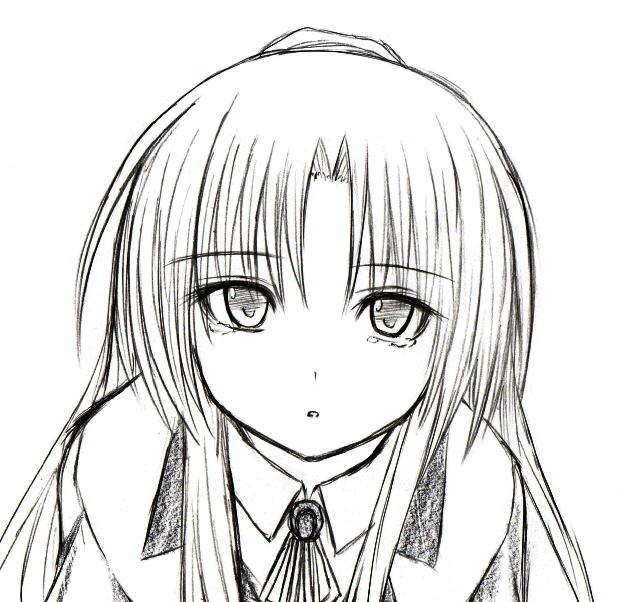 Angel-Beats-Tenshi-sketch-by-Tsundere-chan-deviantart-com-on-deviantART-wallpaper-wp5004524