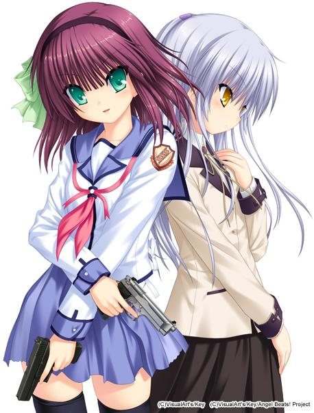 Angel-Beats-VN-on-the-way-Will-expand-on-the-original-series-wallpaper-wp5004530