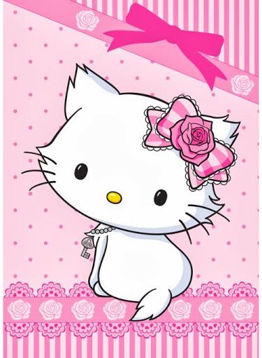 Angel-Cat-aka-Charmmy-Kitty-cat-kitten-kitty-angel-cat-charmmy-kitty-wallpaper-wp5004542