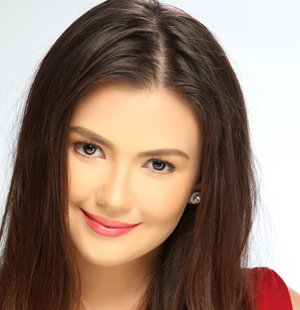 Angelica-Panganiban-wallpaper-wp5004545