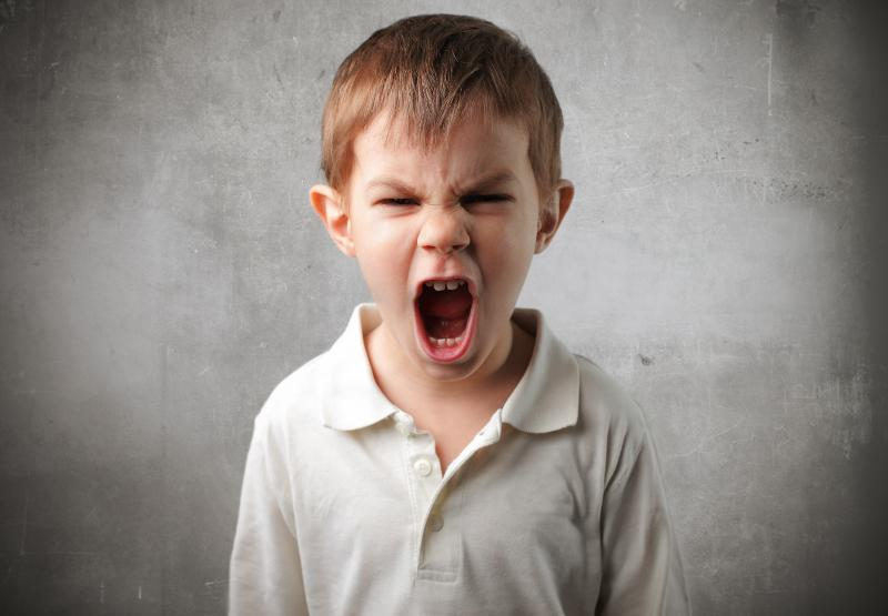 Anger-Management-Gage-Printable-Attach-the-pointer-with-a-brad-so-kids-can-show-the-intensity-of-wallpaper-wp4603649