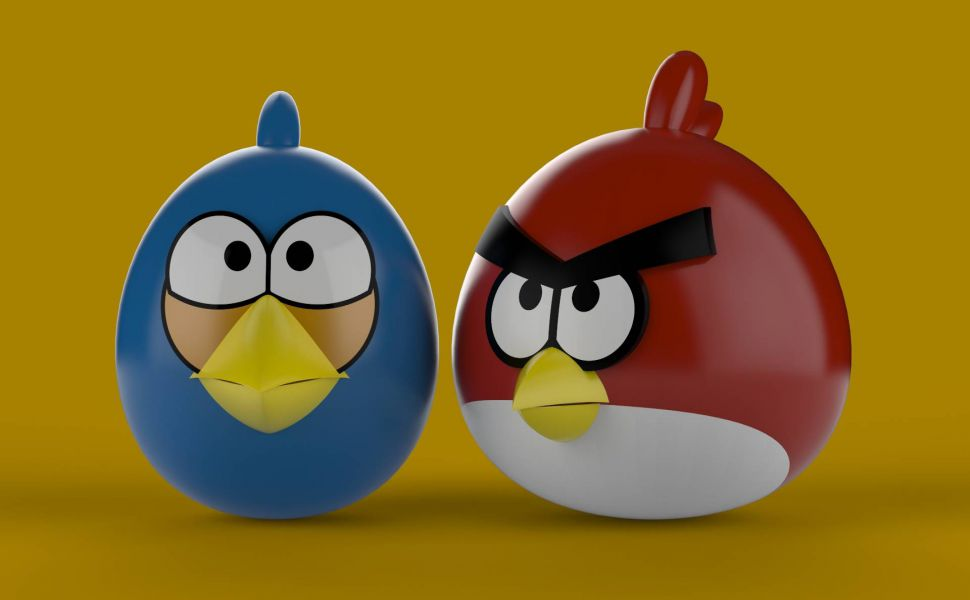 Angry-Birds-3d-HD-wallpaper-wp3402381