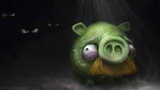 Angry-Birds-Desktop-wallpaper-wp4603650-1