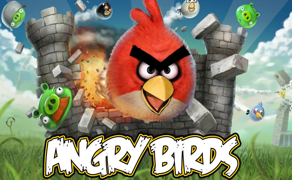 Angry-Birds-Download-HD-wallpaper-wp3402385
