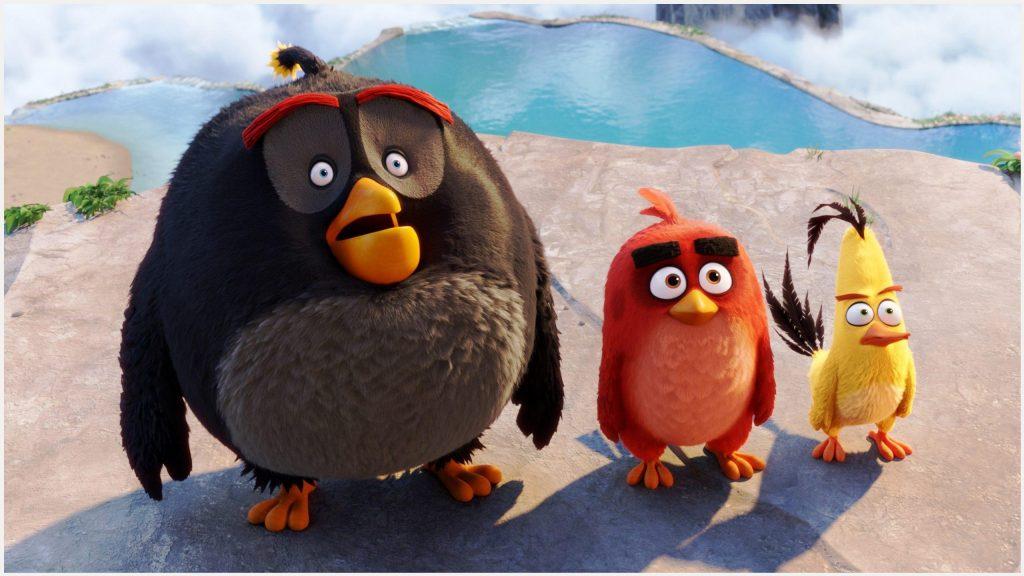 Angry-Birds-Film-angry-birds-film-1080p-angry-birds-film-wallp-wallpaper-wp340165
