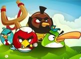 Angry-Birds-Indirilme-Rekorlari-Kiriyor-wallpaper-wp3402376