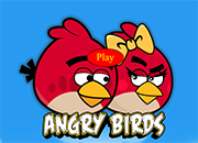 Angry-Birds-Star-Catch-wallpaper-wp3402397