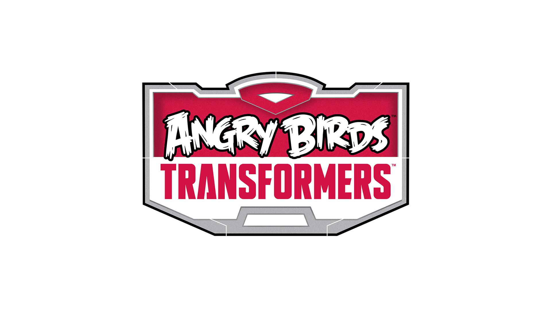 Angry-Birds-Transformers-Logo-1920x1080-wallpaper-wp3402400