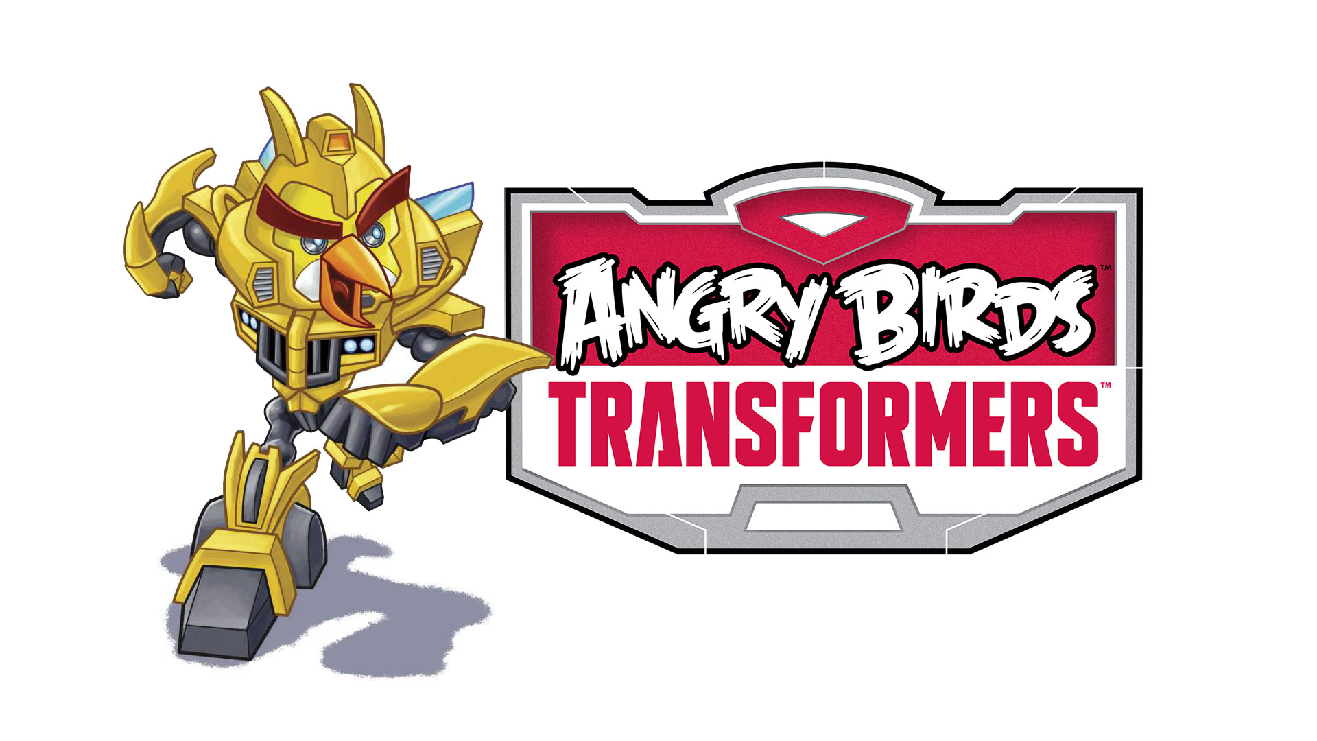 Angry-Birds-Transformers-Logo-with-Chuck-as-Bumblebee-1920x1080-wallpaper-wp3402402