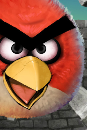 Angry-Birds-angrybirds-mobile-iphone-wallpaper-wp423651-1