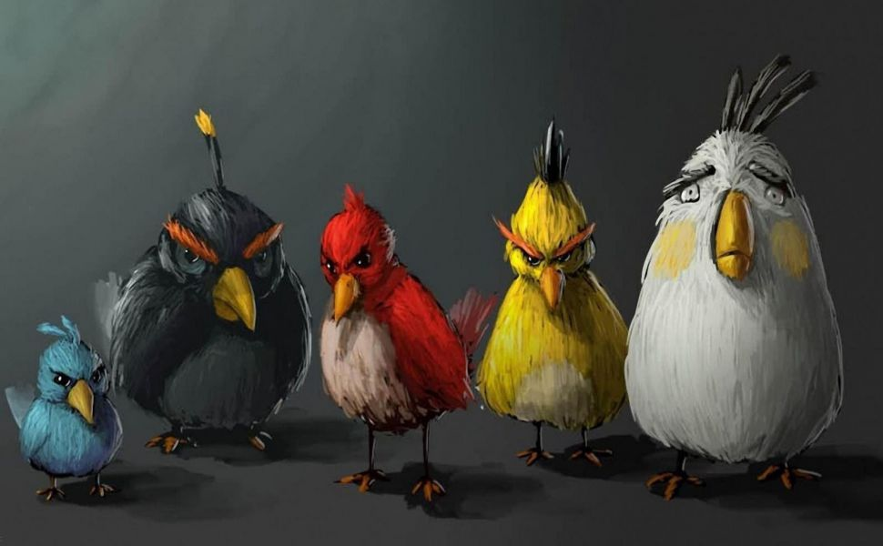 Angry-Birds-artistic-HD-wallpaper-wp3402373