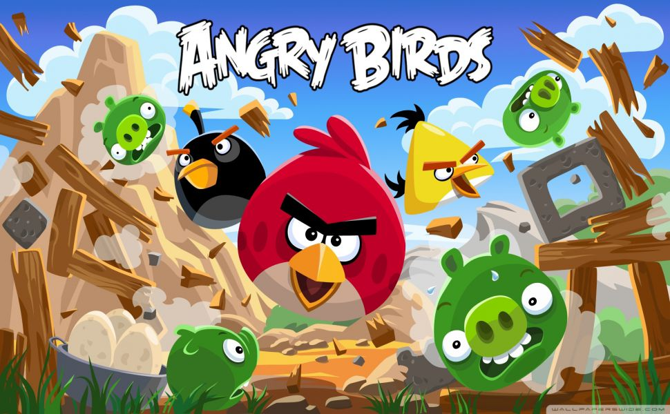Angry-Birds-search-HD-wallpaper-wp3402374