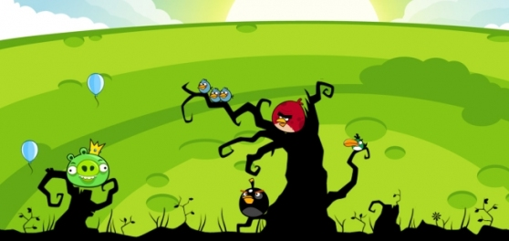 Angry-Birds-showcased-with-gesture-control-wallpaper-wp3402395