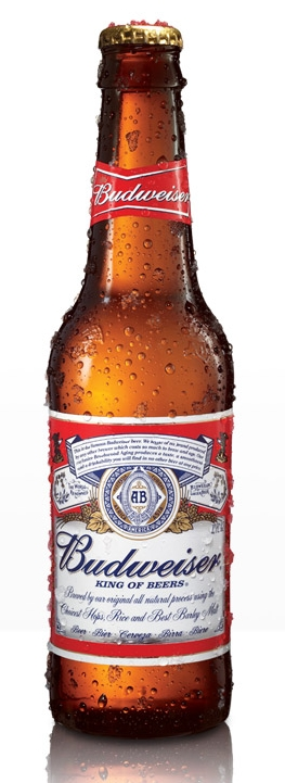 Anheuser-Busch-Budweiser-A-classic-American-style-lager-that-represents-the-backbone-of-beer-in-the-wallpaper-wp3003228