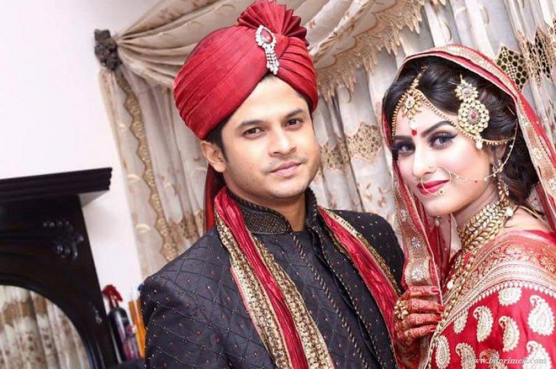Anika-Kabir-Shokh-wedding-photo-wallpaper-wp5204065