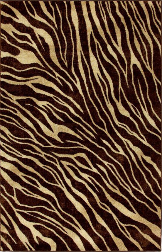 Animal-print-wallpaper-wp5204069