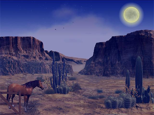 Animated-Screensaver-Wild-West-Animal-Free-Animated-Screensaver-Free-Animated-wallpaper-wp3602513