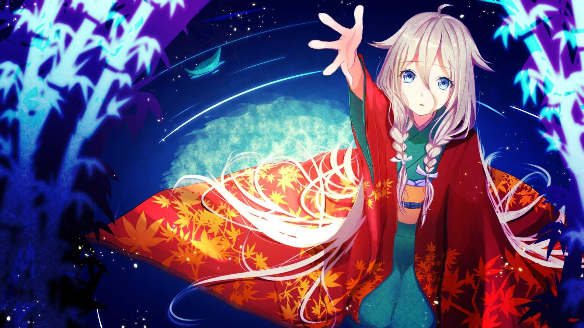 Anime-Anime-Girls-HD-Best-Collection-wallpaper-wp3602573