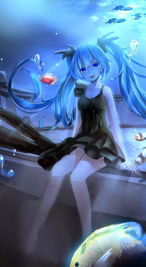 Anime-Anime-Images-Anime-P-wallpaper-wp5003613